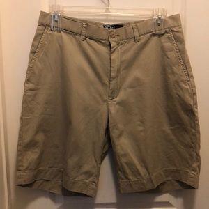 Men's Polo Ralph Lauren Chino Shorts